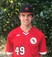 Dylan Amend Baseball Recruiting Profile