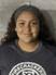 Marlen (Mimi) Sandoval Softball Recruiting Profile