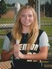 Jenna Reeter Softball Recruiting Profile