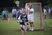 Sam Busby Men's Lacrosse Recruiting Profile