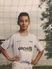 Abel Gonzalez-Perez Men's Soccer Recruiting Profile