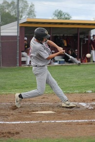 Matthew Fuller's Baseball Recruiting Profile