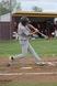 Matthew Fuller Baseball Recruiting Profile