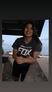 Mariah Benalley Women's Volleyball Recruiting Profile