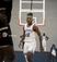 Darrion Dalton Men's Basketball Recruiting Profile