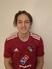 Michael Burckley Men's Soccer Recruiting Profile