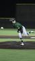 Caden Long Baseball Recruiting Profile