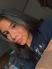 Daniela Gonzalez Women's Track Recruiting Profile