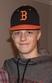 Ryan Hughes Baseball Recruiting Profile