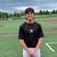 Cooper Dowell Baseball Recruiting Profile
