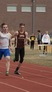Branson Robison Men's Track Recruiting Profile