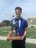 Michael Rodriguez Men's Soccer Recruiting Profile