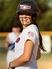 Emma Schumacher Softball Recruiting Profile