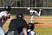 Jacob Coffin Baseball Recruiting Profile