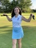 MacKenzie Schmeltz Women's Golf Recruiting Profile