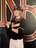 Harrison Repp Baseball Recruiting Profile