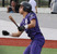 Milo Suarez Baseball Recruiting Profile