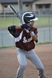 Jaren Anthony Cantorna Baseball Recruiting Profile
