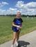 Amanda Hurry Women's Lacrosse Recruiting Profile