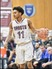Darious Brown Men's Basketball Recruiting Profile