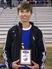 Keenan Wilson Men's Soccer Recruiting Profile