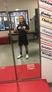 Crismarie Rivera Women's Basketball Recruiting Profile