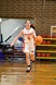 Katie Story Women's Basketball Recruiting Profile