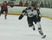 Cy Jenson Men's Ice Hockey Recruiting Profile