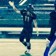 Hunter Wageneck's Football Recruiting Profile