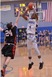 Gerald Drumgoole Men's Basketball Recruiting Profile