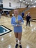 Aidan Scott Women's Volleyball Recruiting Profile