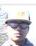 Kaleb Garcia Baseball Recruiting Profile