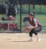 Ciarrah Bell Softball Recruiting Profile