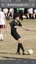 Preston Hall Men's Soccer Recruiting Profile