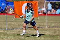 Maddie Holloway's Women's Lacrosse Recruiting Profile