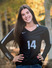 Harper Justema Women's Volleyball Recruiting Profile