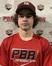 Kaden Hurless Baseball Recruiting Profile