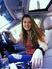 Kandice Clark Softball Recruiting Profile