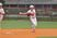 Graham Wilson Baseball Recruiting Profile