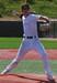 Colin Schneider Baseball Recruiting Profile