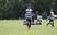 Hosmani Perez-Demetrio Men's Soccer Recruiting Profile