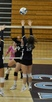 Dylan Chamberlain Women's Volleyball Recruiting Profile