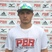 Anthony Dauksz Baseball Recruiting Profile