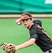 Kendall Haney Baseball Recruiting Profile
