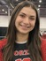 Stephanie Groswirt Women's Volleyball Recruiting Profile