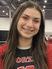 Stephanie Groswirt Women's Volleyball Recruiting Profile