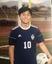 Augusto Jovito Palo Men's Soccer Recruiting Profile