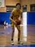 Luca Ace-Nasteski Men's Basketball Recruiting Profile