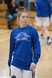 Sarah Poli Women's Basketball Recruiting Profile