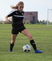 Cassie Styles Women's Soccer Recruiting Profile
